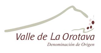 Valle De La Orotava DO