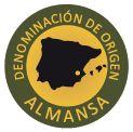 Almansa DO
