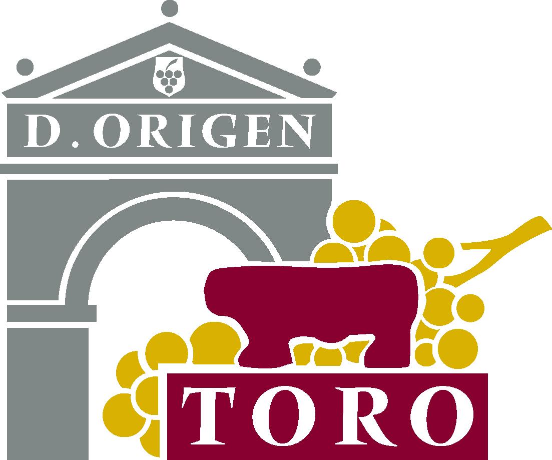 Toro DO