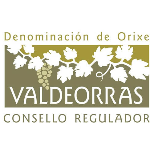 Valdeorras DO